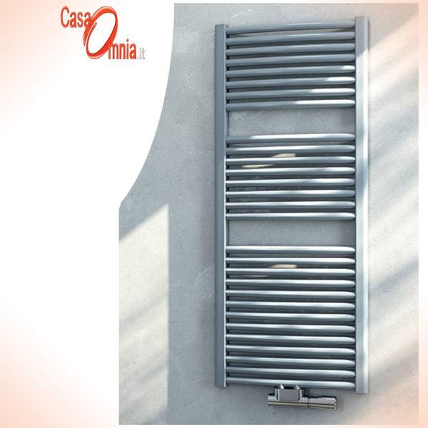 Sheet-Technical-towel warmers-Giorgia-Cordivari--