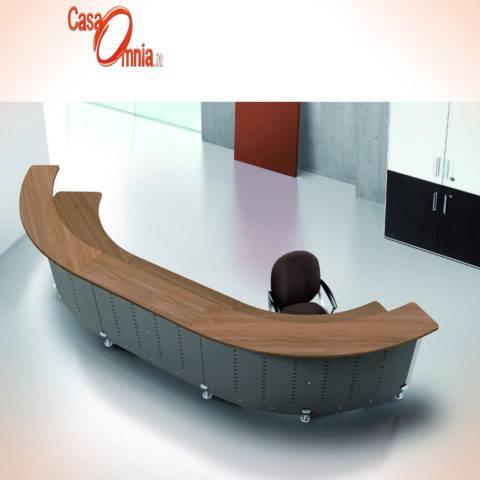 scrivania-reception-sala-da-attesa-sphera-meco-office