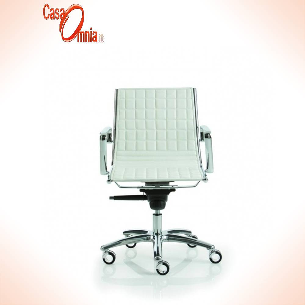 luxy-chaise-directionnel - moyen modèle-light-17000-siège