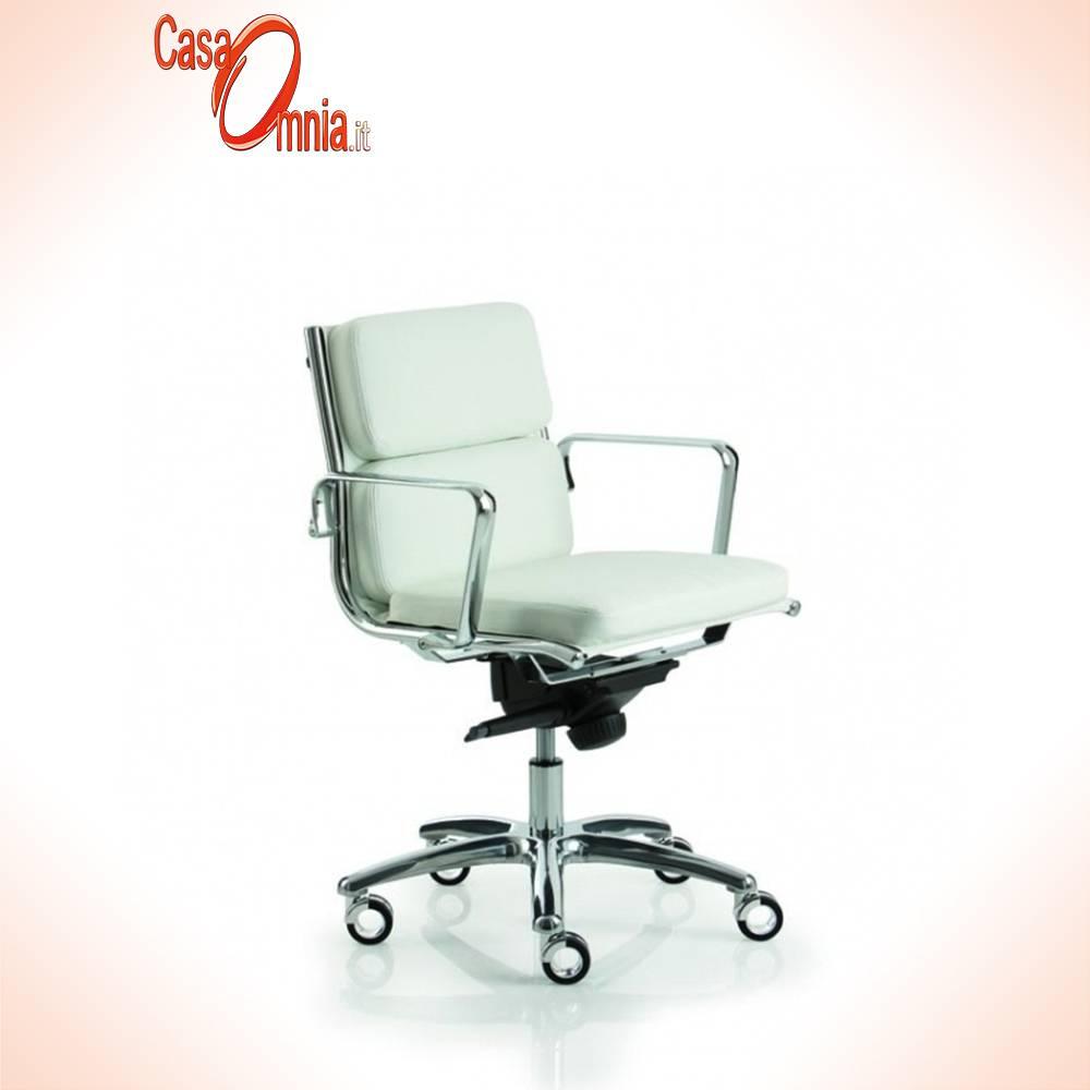 luxy-chaise-directionnel - moyen modèle-18000 places lumière