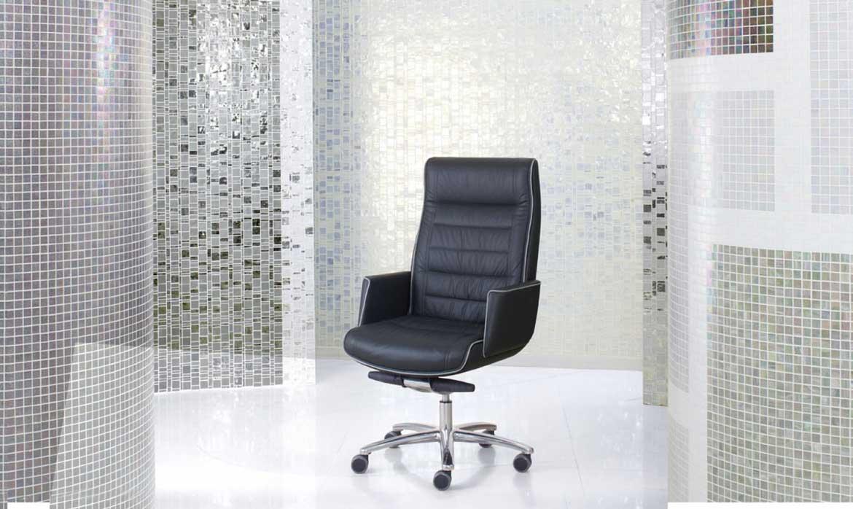 sedia-direzionale-ufficio-ergonomica-mr-big-luxy-made-in-italy-imbottita