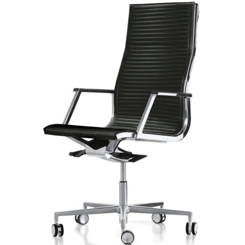 sedia-ufficio-direzionale-luxy-nulite-26000