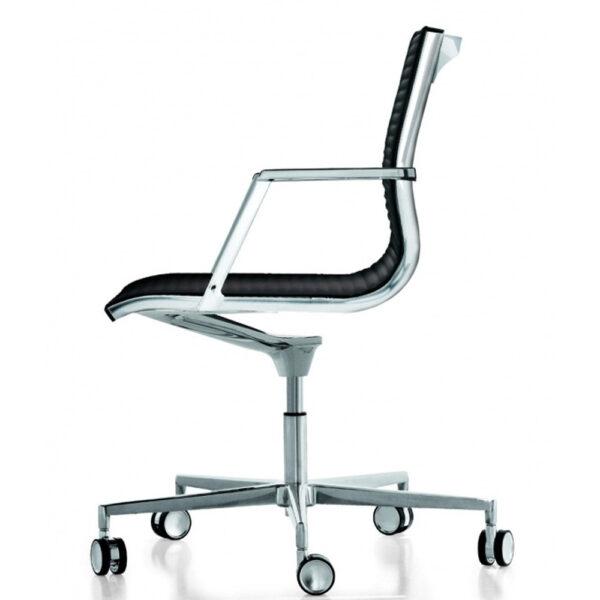 sedia-ufficio-schienale-medio-nulite-26000-luxy
