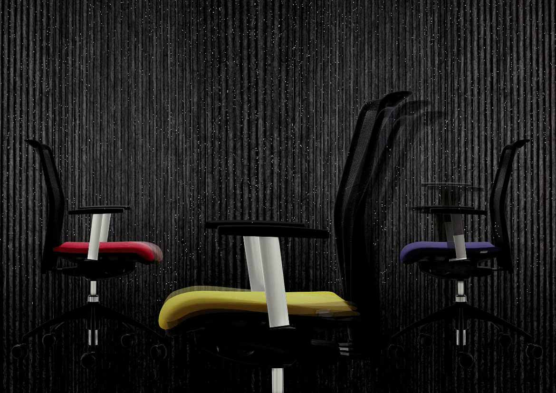 seat-operating-luxy-la-mesh-ergonomic-office-swivel