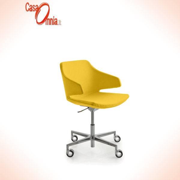 seduta-ufficio-operativa-ergonomica-alzata-a-gas-piastra-girevole-luxy-meraviglia