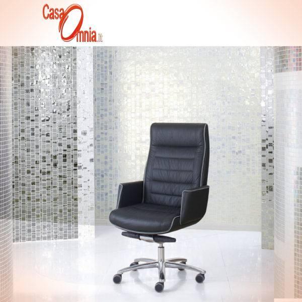 sedute-direzionali-luxy-serie-mr-big-ergonomica-girevole-ufficio-pelle-braccioli-schienale-alto-altezza-regolabile-imbottita-incrocio-orizzontale-colore-nero