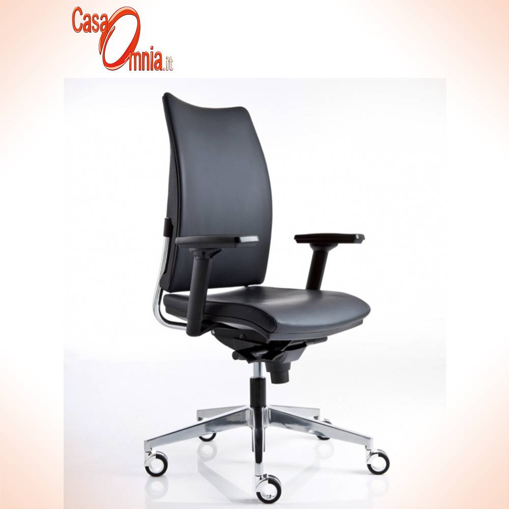 chairs-operating-luxy-series-overtime-ergonomic swivel-and work-office-arms-back-adjustable-black-tissue-color-black-design