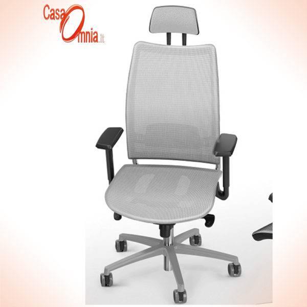 sedute-operative-luxy-serie-overtime-ergonomica-girevole-ufficio-braccioli-schienale-regolabile-bianca-tessuti-colore-bianco-design