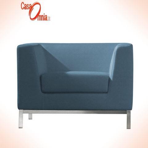 sedute-poltrona-cube-1-posto-ergonomica-fissa-ufficio-attesa-blu-luxy