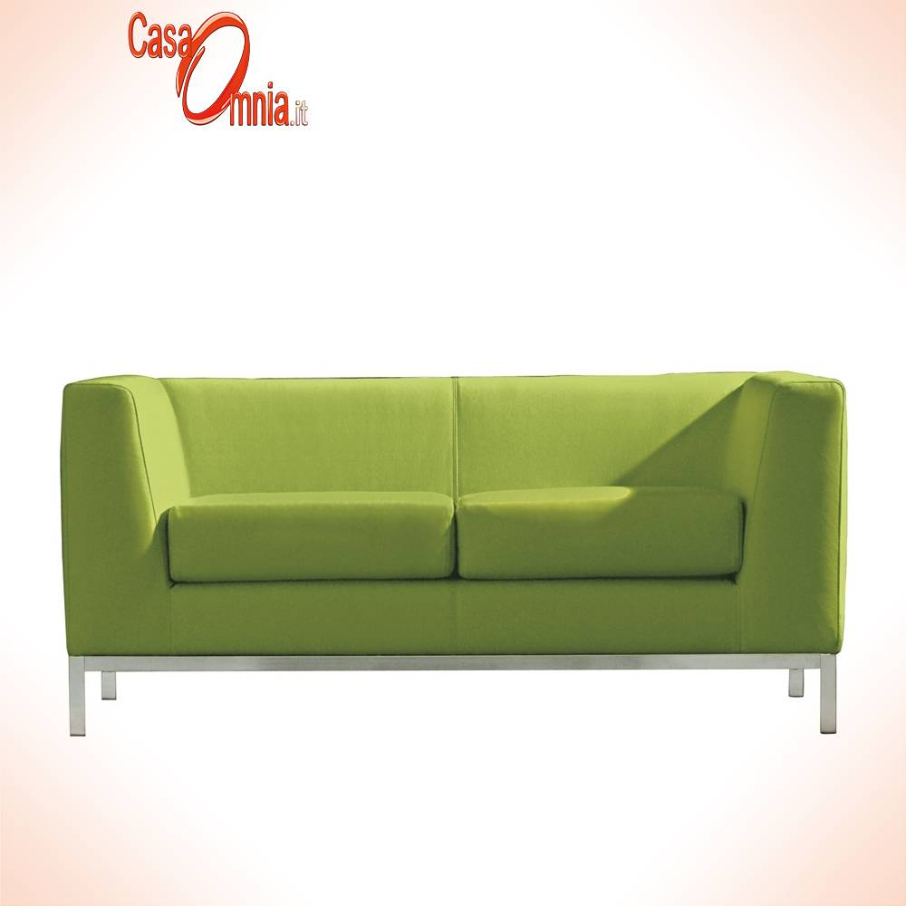 chairs-armchairs-luxy-series-cube-ergonomic-office-fixed-hold-back-to-medium-two-seater-padded-leather-Green