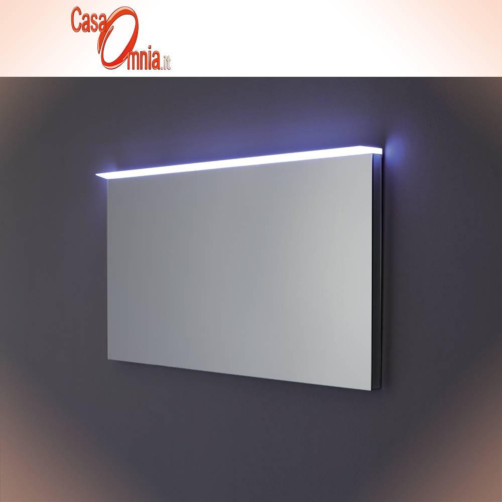 miroir-antibuée-avec-éclairage-a-led-a-diffusion-par-plexiglas