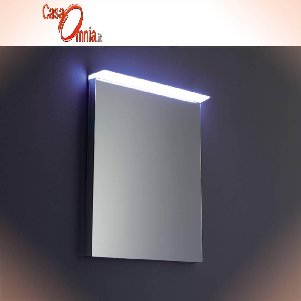 miroir-antibuée-éclairage-par-plexiglass