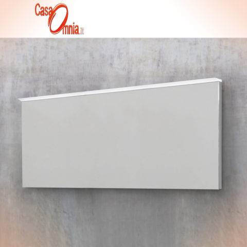 specchio-antiappanno-con-illuminazione-a-led-a-diffusione-tramite-plexiglas