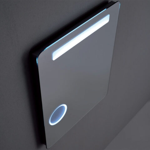 specchio-bagno-lybra-vanità-e-casa-3x