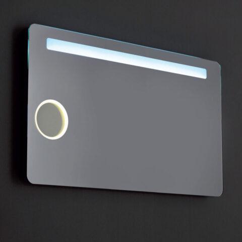 specchio-bagno-lybra-vanità-e-casa-ingranditore-3x-70x100