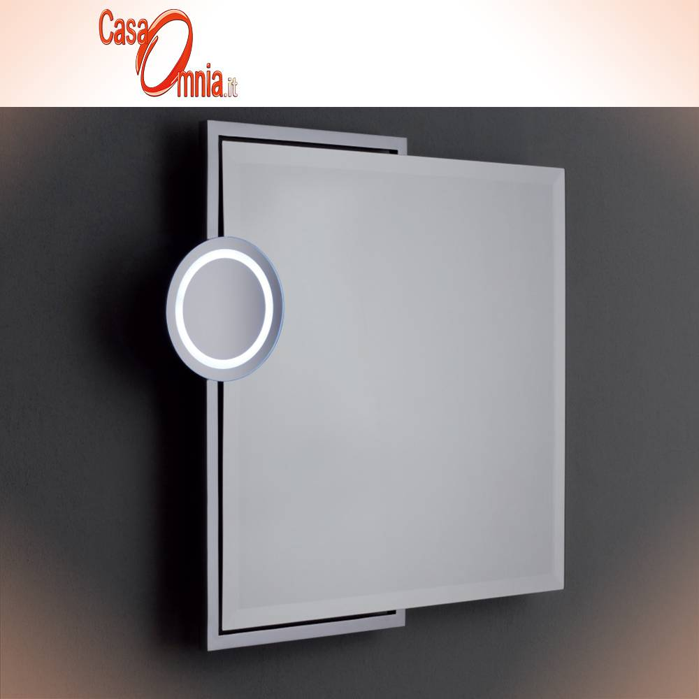 badezimmerspiegel-vanità-e-casa-satellite-spiegel-Vergrößerungsapparat-3x-Antibeschlag-reversibel
