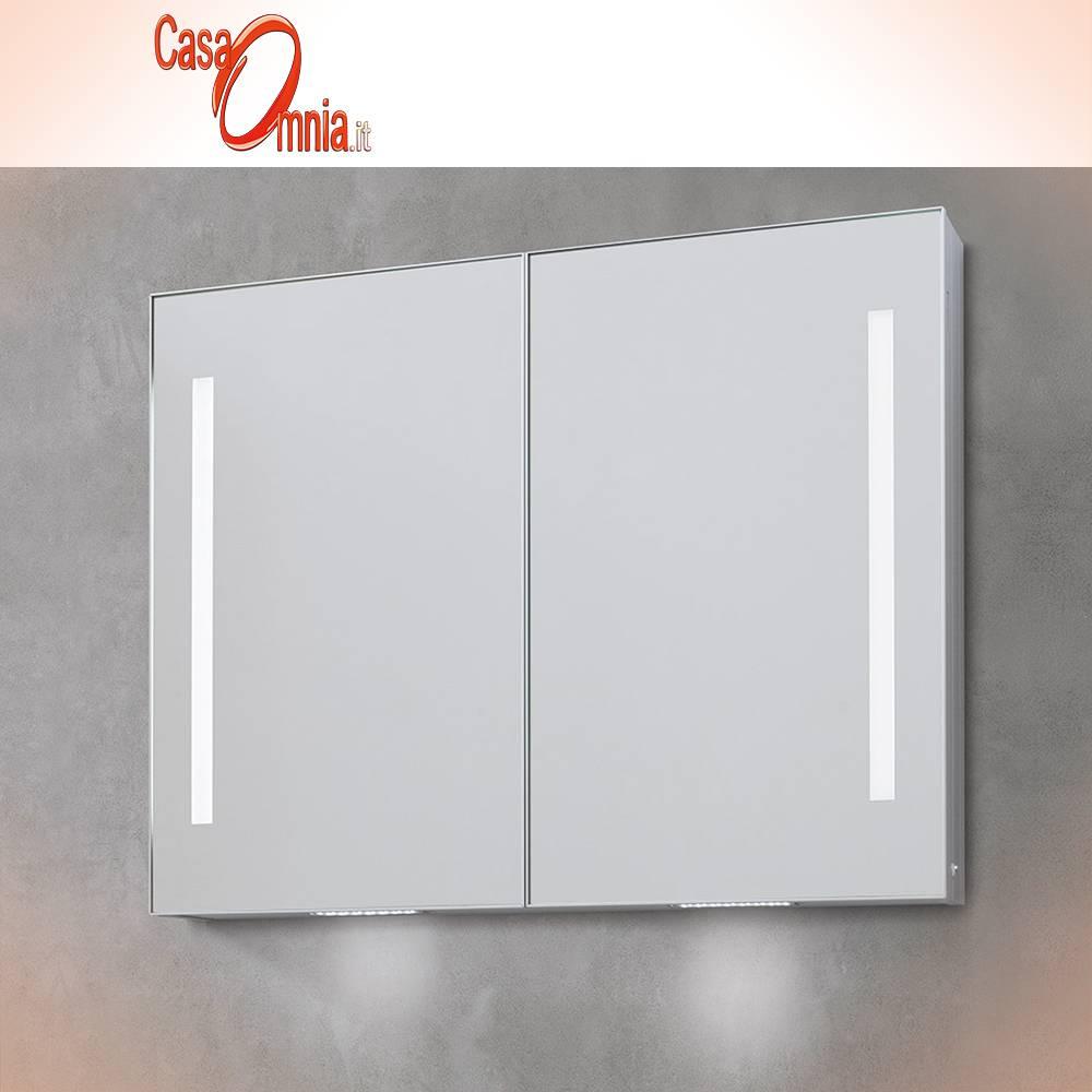 miroir-container-antibuée-avec-led-intérieur-et-environnement