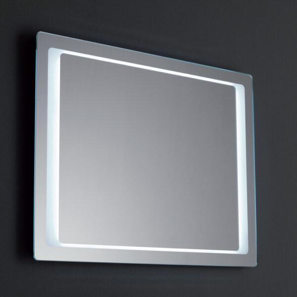 specchio-da-bagno-antiappannamento-kit-bluetooth-retroilluminato-led-aquila-vanita-e-casa