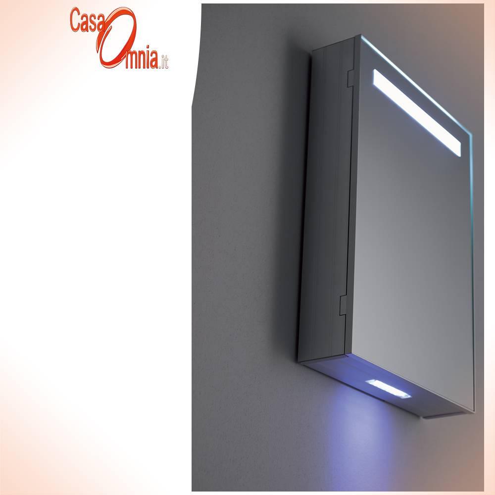miroir-salle de bain-container--led-intérieur-et-environnement-antibuée