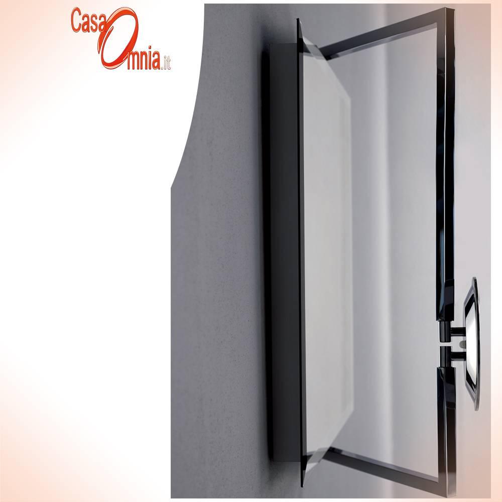 badezimmerspiegel-led-make-up-3x-auf-Rahmen-verstellbar-satellite-vanita-e-casa