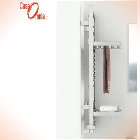 stendy-short-deltacalor-scaldasalviette-apribile-stendino-asciuga-biancheria-aperto-laterale