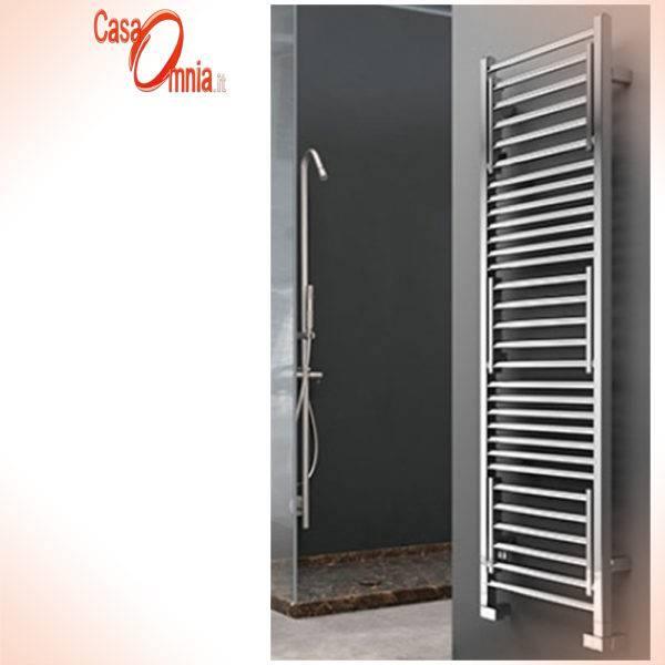 STENDY court-DELTACALOR ouvrante-serviette-séchage en armoire à linge fermé