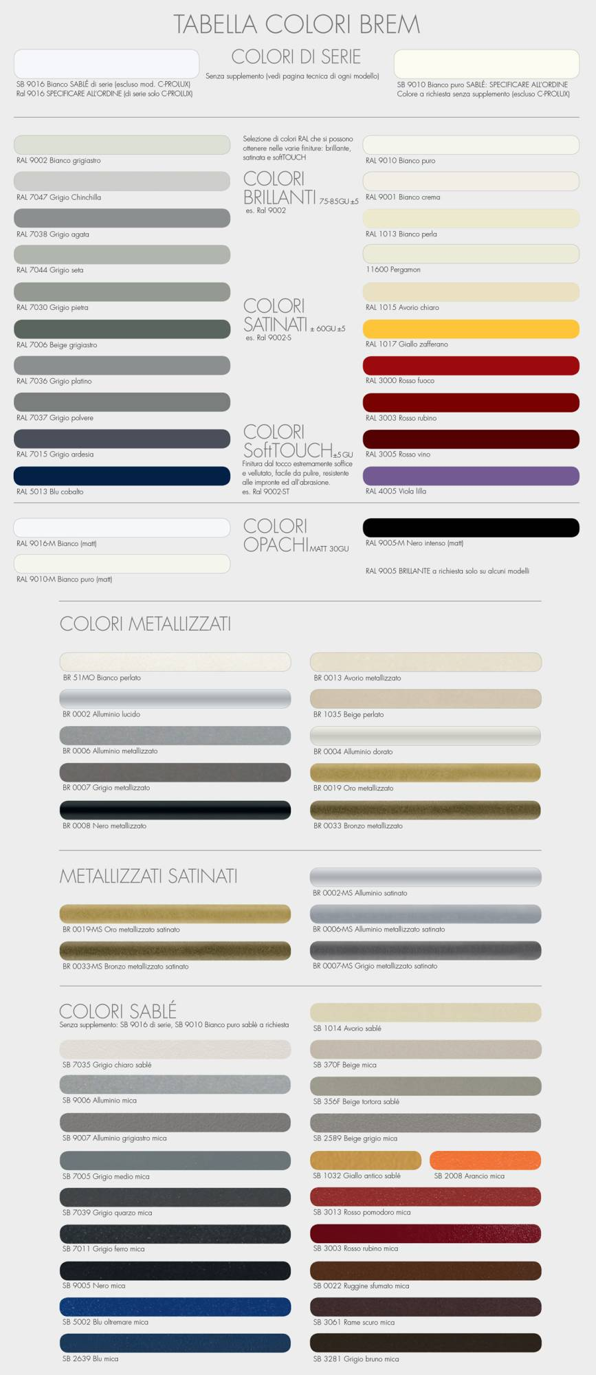 Table-Colors-Brem
