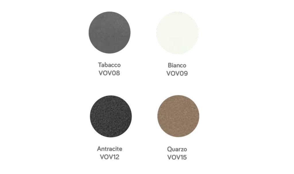 tabella-colori-lazzarini-ischia