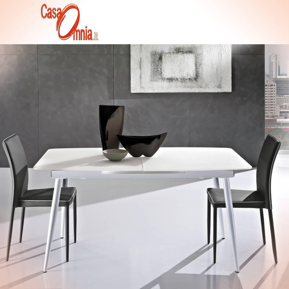 tavolo_maxhome_modello_clarck_colore_bianco