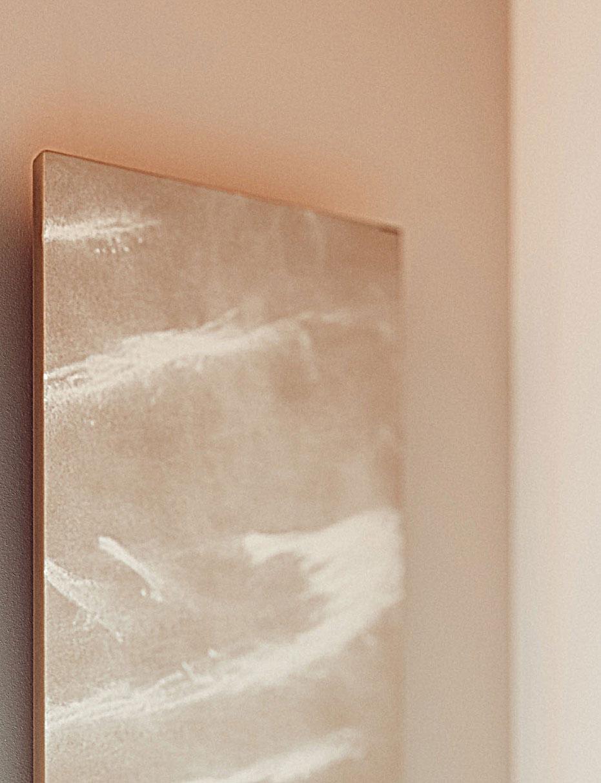 radiator-to-plate-colored-pergamena-graziano