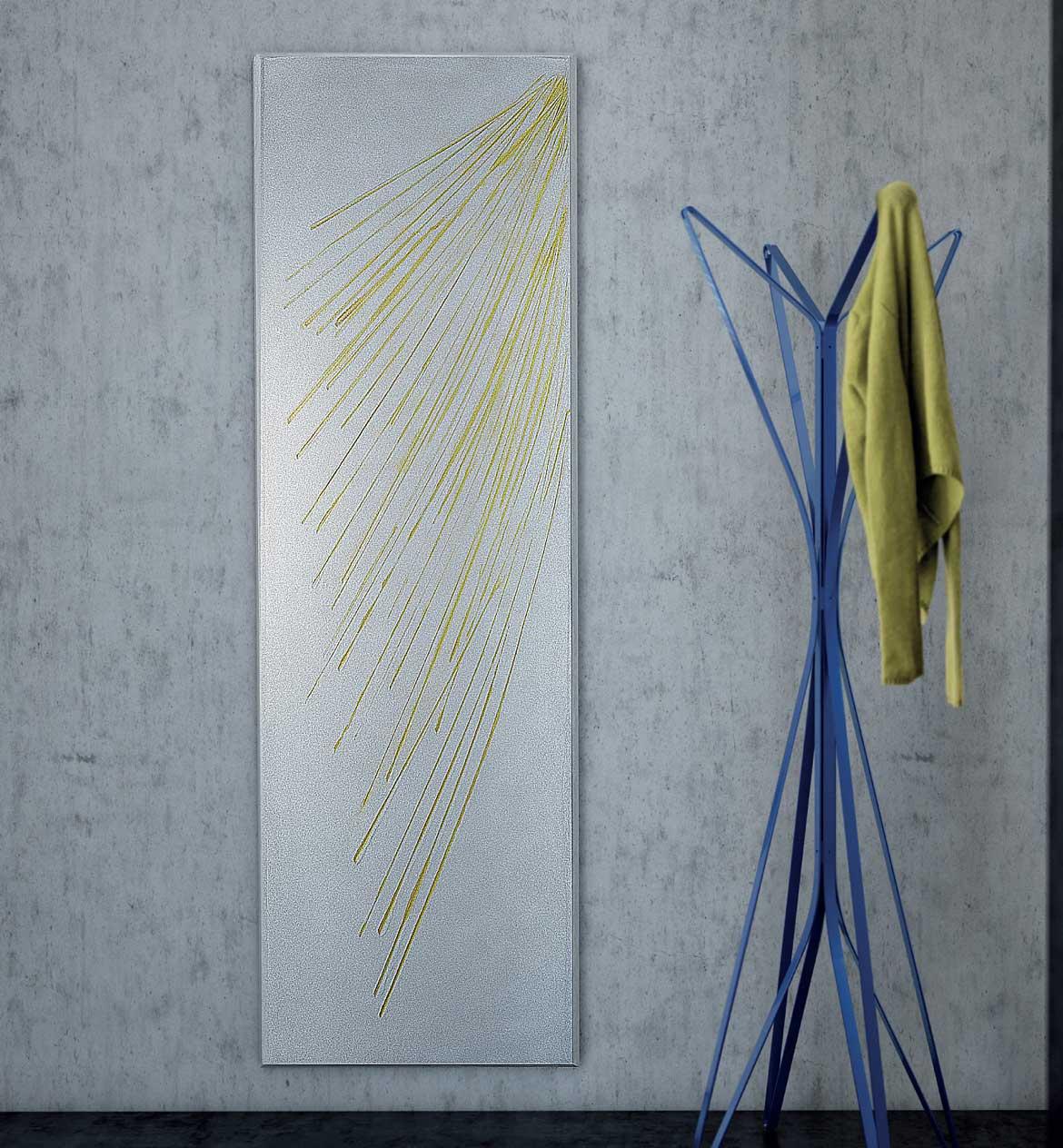 Heizkörper-to-Plate-graphics-Stein-raggi-Graziano
