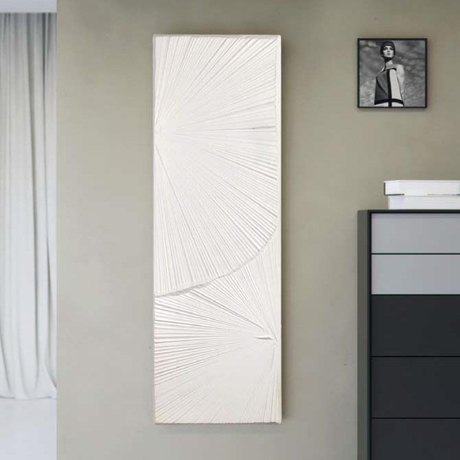 ventaglio-plaque-radiateur-graziano-en-pierre-blanche
