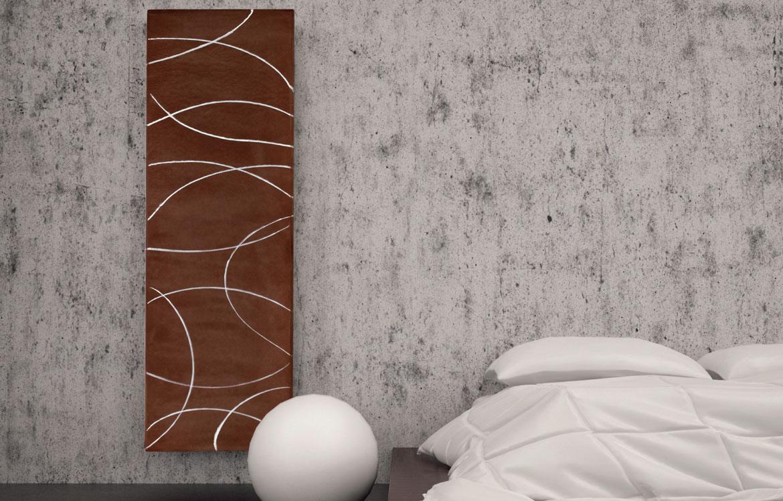 radiator-to-plate-in-stone-arles-graziano