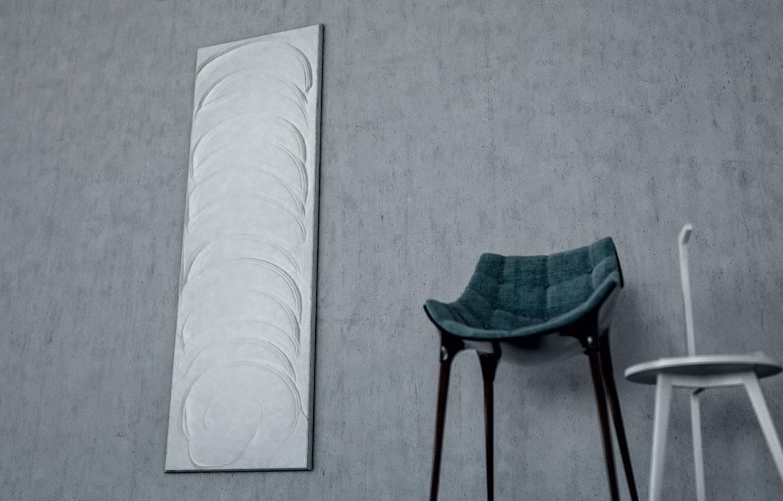 radiator-to-plate-in-stone-graziano-goccia