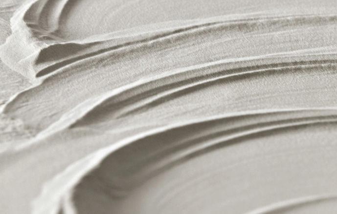 Heizkörper-to-Plate-in-Stein-Speckstein-Graziano-radiators-goccia-weiß-Detail