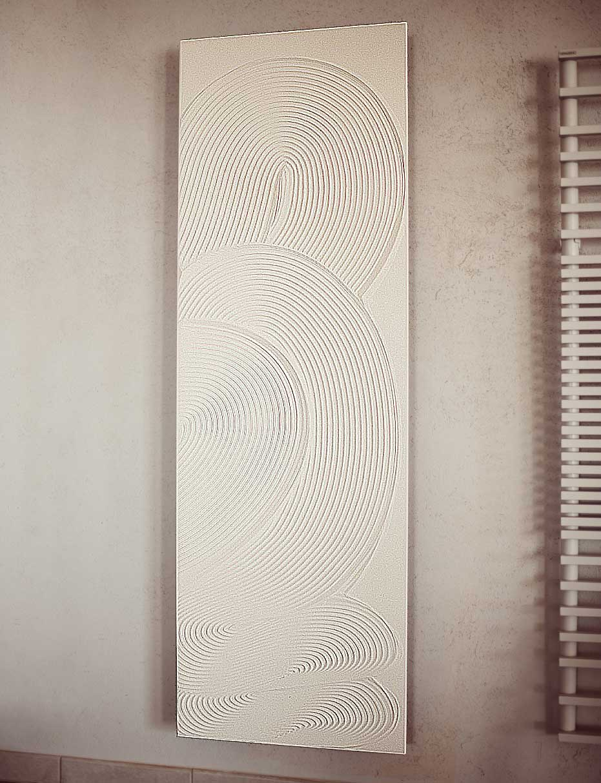 radiator-to-plate-in-stone-soapstone-j-garden-graziano