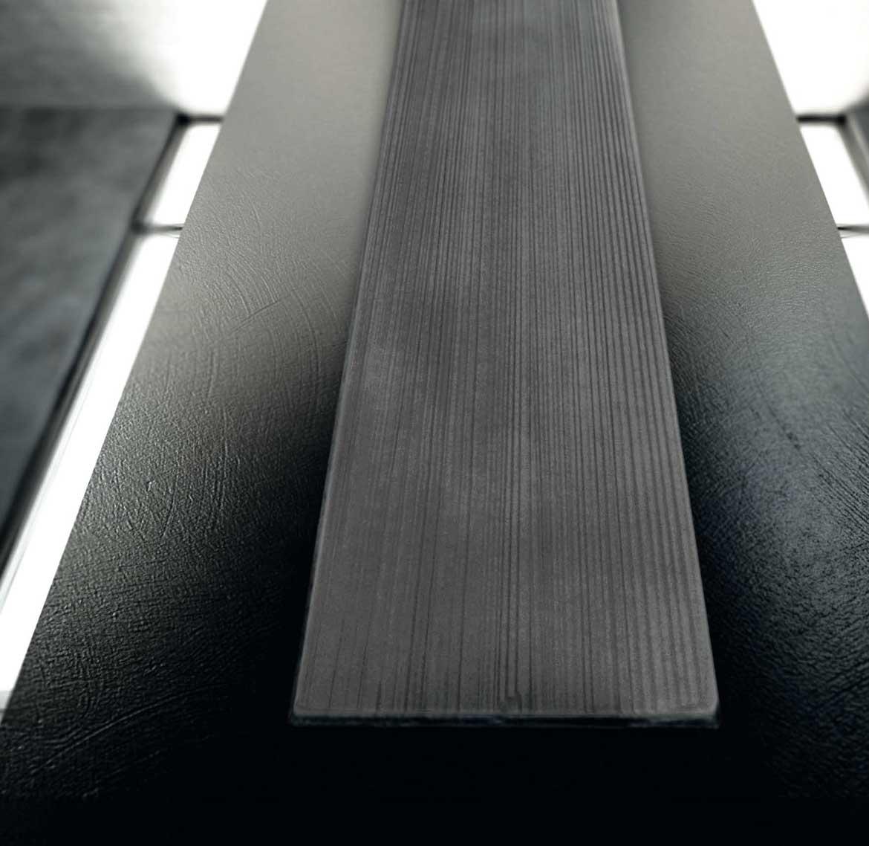 Heizkörper-to-Plate-in-Stein-Speckstein-model-cut-color-grau-Graziano