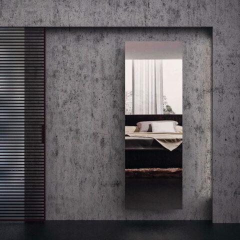 thermo-einrichtungsgegenstände-zu-spiegeln-spiegeln-ox-poliert-graziano-design