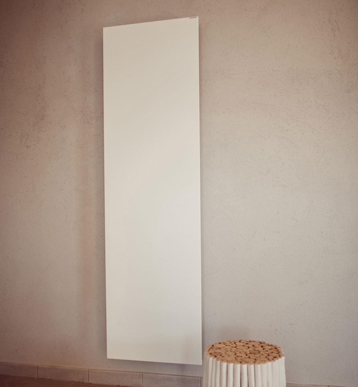 termoarredo-a-piastra-vanity-graziano-radiators