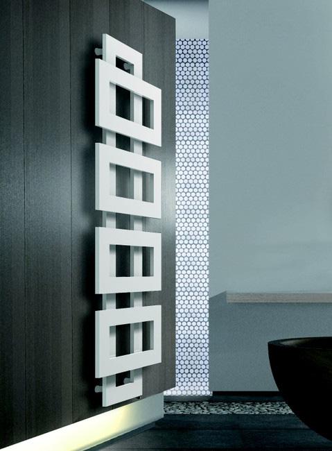 radiateur-cross-rv-a-rectangles-brem