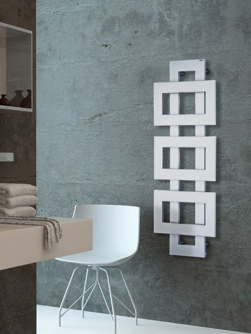 radiateur-cross-rv-a-rectangles-chevauchant-brem