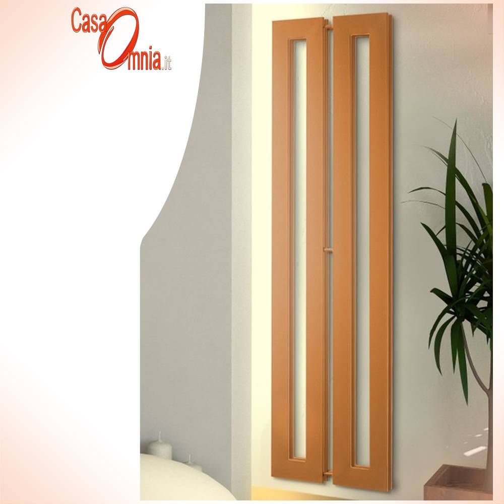 design-radiator-orange-color-brem-cross-v