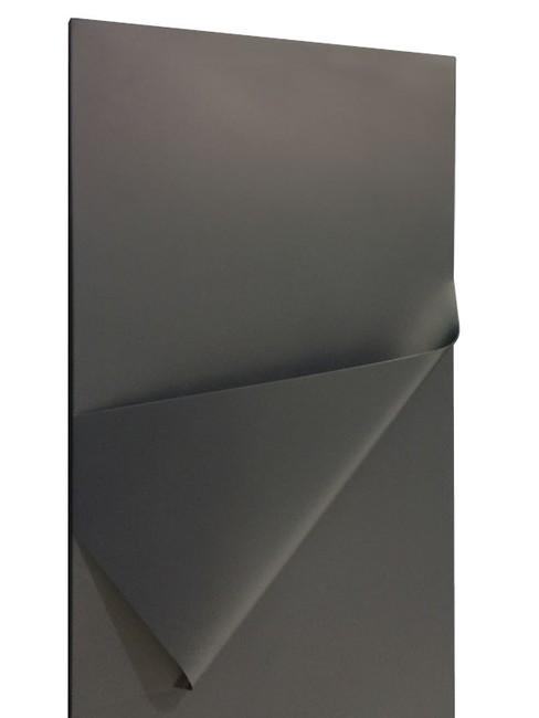 Heizkörper design so flex brem Detail