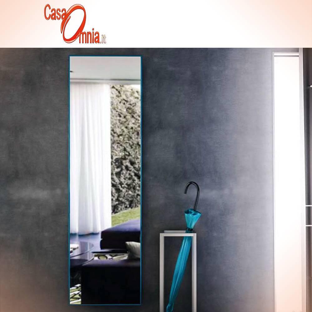 Heizkörper-graziano-radiators-image