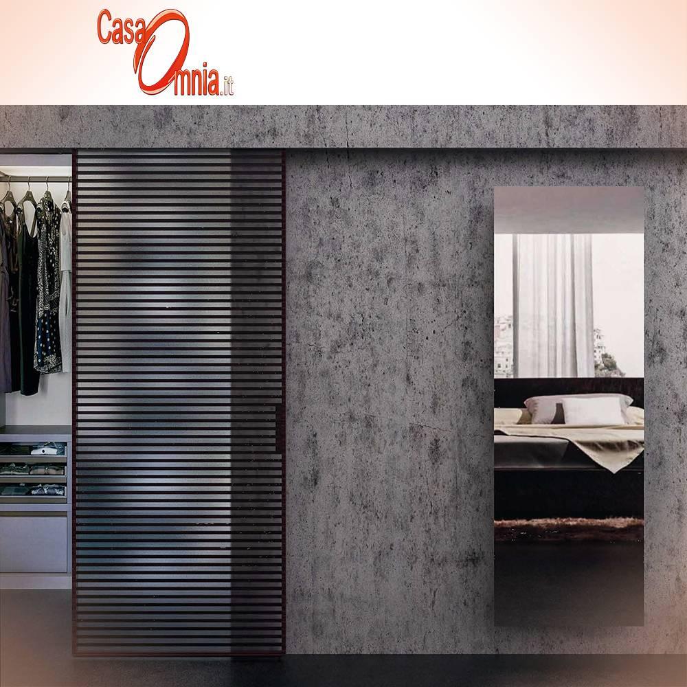 living-radiator-graziano-radiators-inox-lucido-mirror