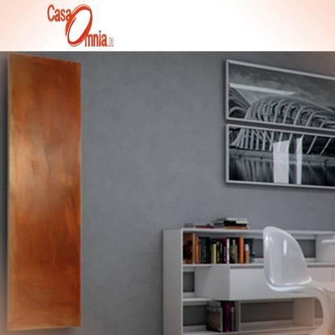 termoarredo-graziano-radiators-modello-ruggine