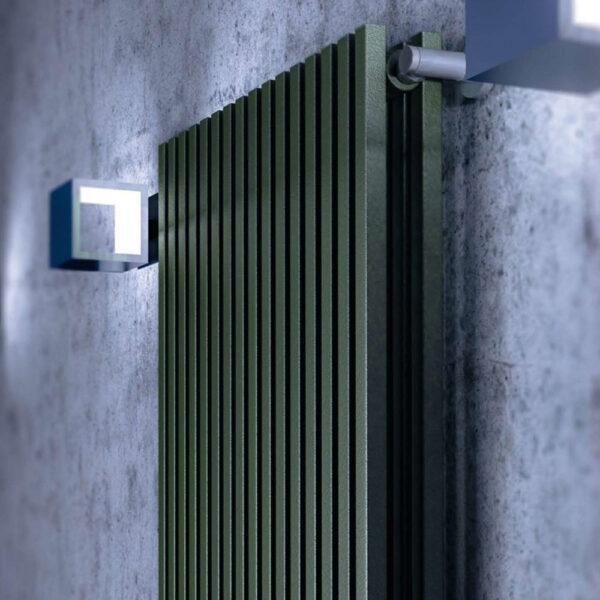 termoarredo-graziano-radiators-samoa-doppio-dettaglio