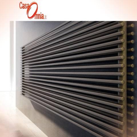 termoarredo-graziano-radiators-serie-diapason-doppio