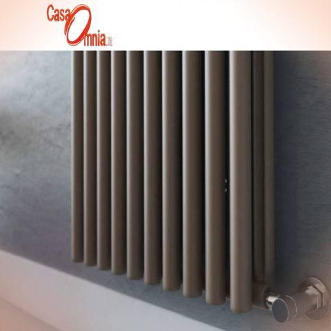 termoarredo-graziano-radiators-inside-doppio