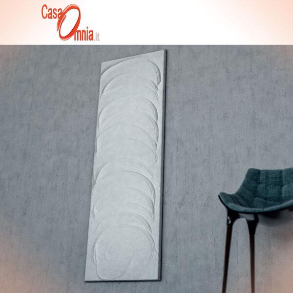 radiator-in-stone-soapstone-a-plate-graziano-goccia